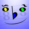 Ch!Ear – Chord Ear