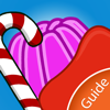 Guide voor Candy Crush Jelly