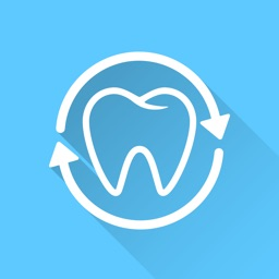 Healthy Teeth - Tooth Brushing Reminder, Timer and Instruction