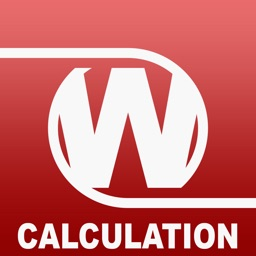 Weights Calculation
