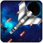 宇宙ディフェンダー - エイリアンと保存銀河(無料ゲーム)でスペースにて戦争 icon