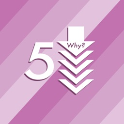 Lean Five Whys Analysis