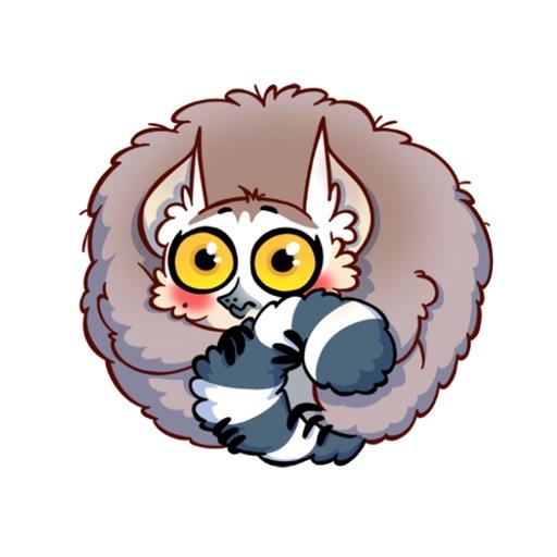 Tailor the Lemur