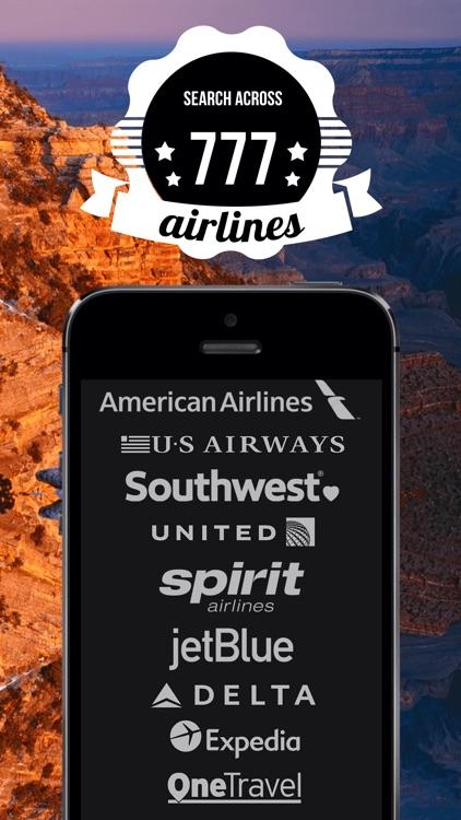 Cheap Domestic Flights From $29 & Last Minute Flight Deals – Red Flight