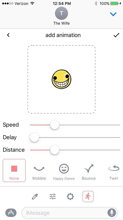Rhonna Designs Stickers screenshot-3