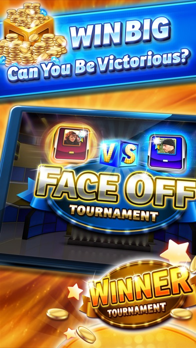 Family Feud 2 App Reviews - User Reviews of Family Feud 2