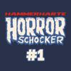Horrorschocker