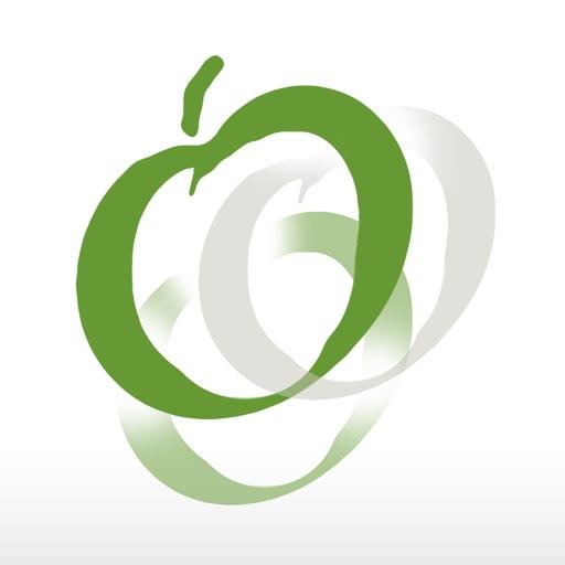 The Jade Apple