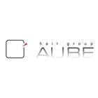 AUBE hair(オーブヘア) icon