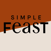Simple Feast Recipes