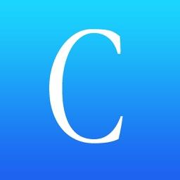 C语言及程序设计(一)