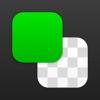 Green Screen Pro - The Chroma Key Camera Ranking