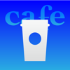 Famire's カフェ検索(ファミレスシ...