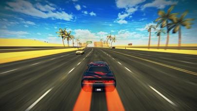 Drag Race قومات Screenshot 3