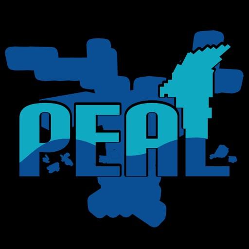 PEAL - Experience Underwater Adventure