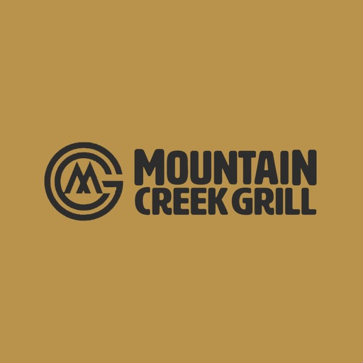 Mountain Creek Grill
