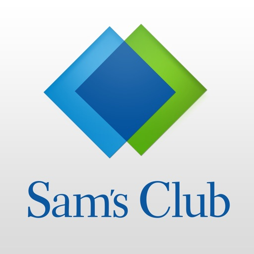 Sam's Club Travel