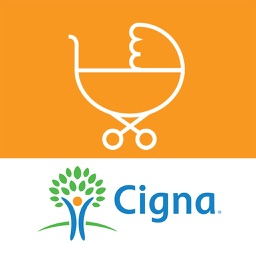 Image result for cigna healthy pregnancies healthy babies