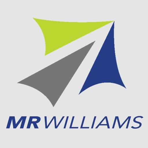 CStore Solutions - MRW