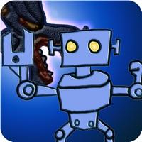 Codes for RobotVSAlien Hack