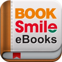 Codes for BookSmile eBook Store ™ Hack