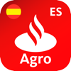 Santander Agro