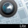 カメラマップ Lite - iAd
