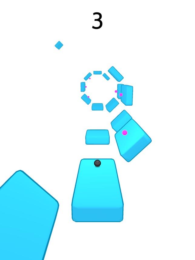 Twist Screenshot