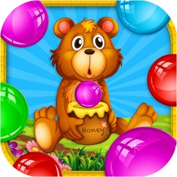 Bubble Classic - Play Shooter Mania