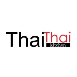 Thai Thai Kitchen