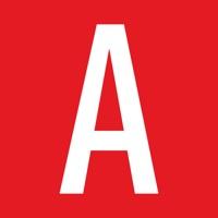 Codes for Accountability Magazine Hack