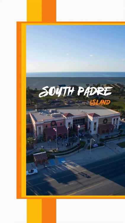 South Padre Island Tourism