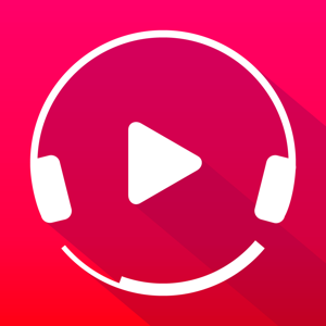 Music Box - Free Offline Music Player from Cloud Music app