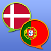 Danish Portuguese dictionary