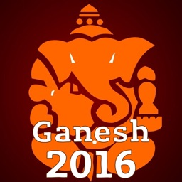 Ganesha 2016 - Collection of Unlimited Bhajan, Ringtone, Wallpaper and sms (messages)