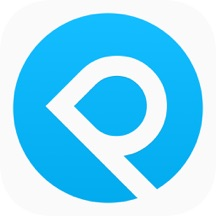 PHIND - Discover Places In Real Time.