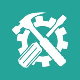 Tradesman Provider