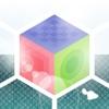 Triplicata Maui: Puzzle Game