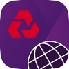 NatWest offshore ibanking