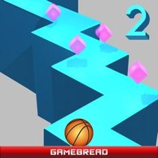 Activities of Zig Zag 2 - Basketball Edition