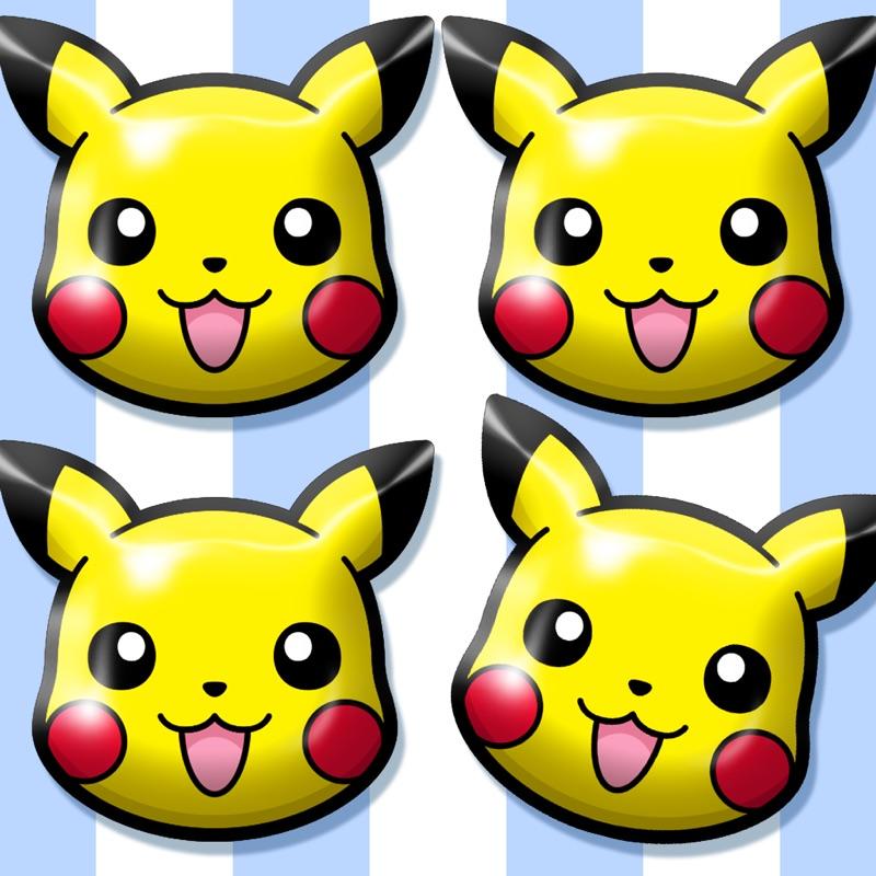 Pokémon Shuffle Mobile Hack Tool
