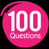 100 Questions Orthographe - Méthodos Applications