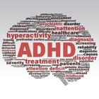 Wie behandeln ADHS icon