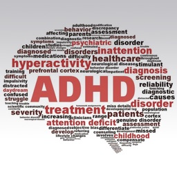 How to Treat ADHD