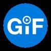 GIF Keyboard Reviews