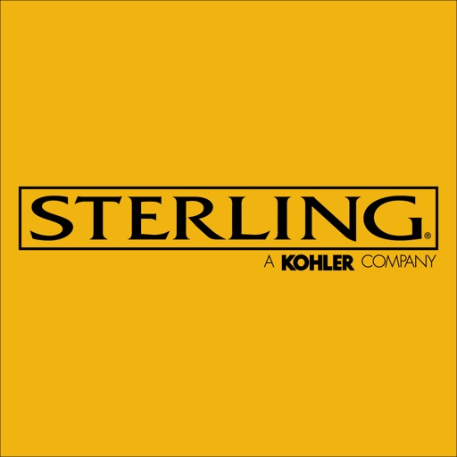 Kohler Canada Sterling Catalogues By Kohler Co