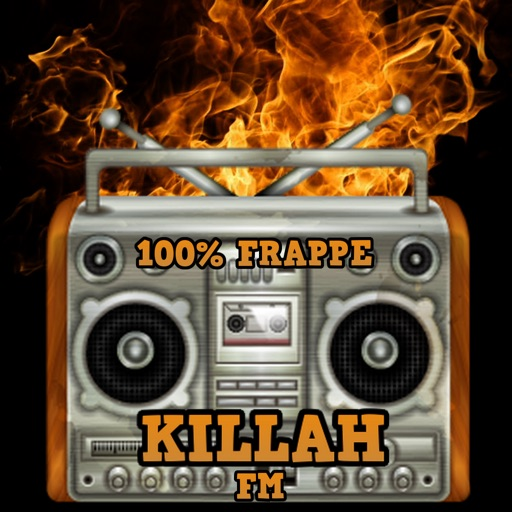KILLAH FM