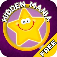 Codes for Free Hidden Object Games:Hidden Mania 2 Hack