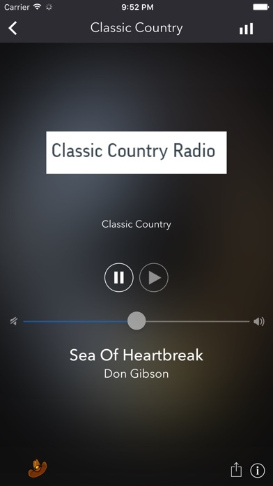 Country Radio-2