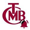 Merkez Bankası Döviz Kurları Reviews